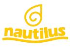 Nautilus senzorski WC ispiraci