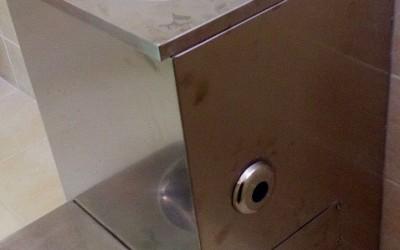 kombin-wc-solja-i-umivaonik-sa-senz-ispir-i-slav